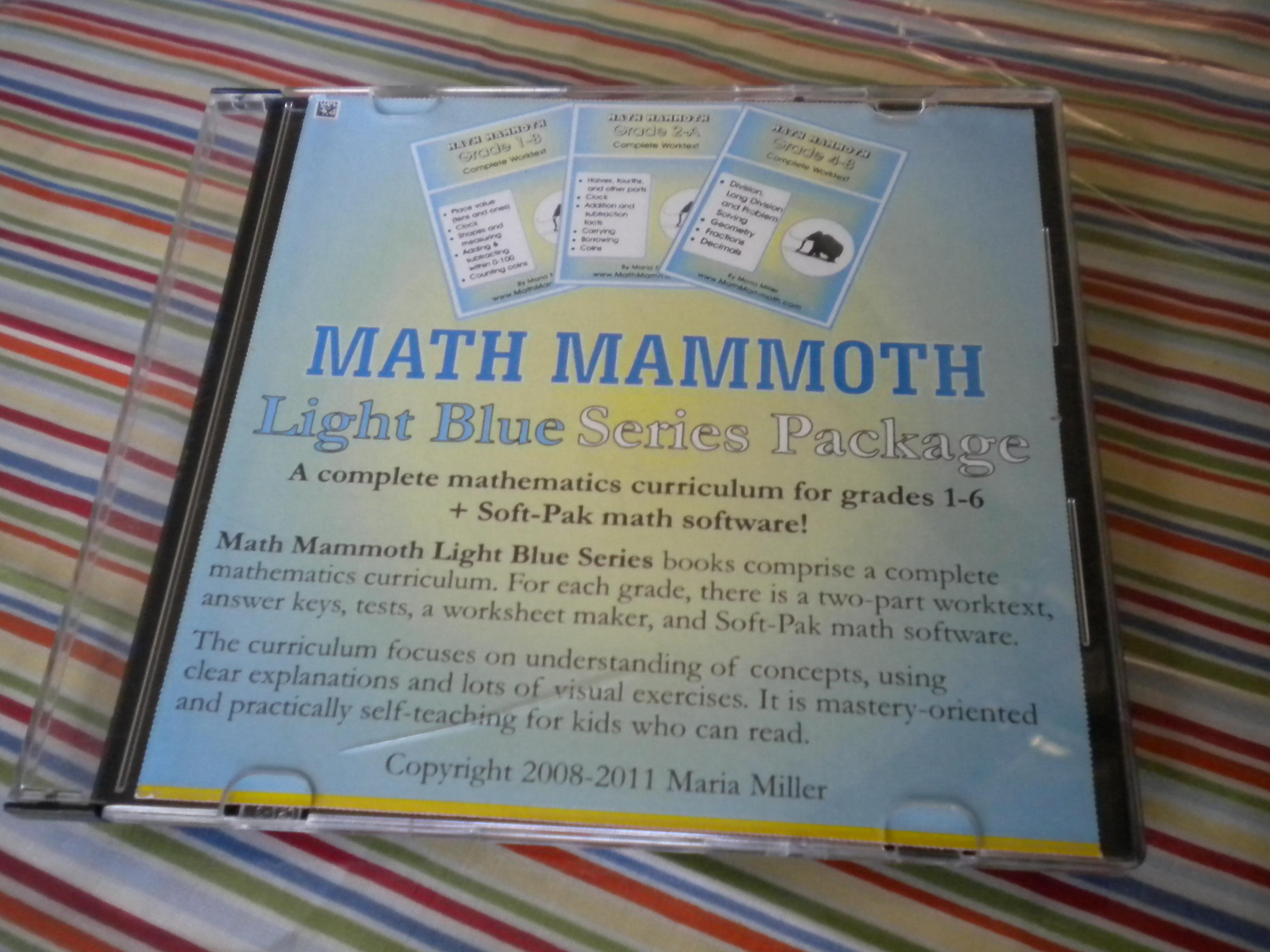 Uncategorized Soft School Math Worksheets softmath worksheets termolak soft math sharebrowse