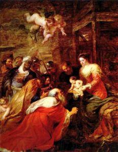 1634Peter_Paul_Rubens