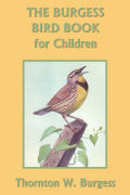 I Created A Short And Sweet Study Guide To The Burgess Bird Book For Children Chapters Are Engaging Full Of Information