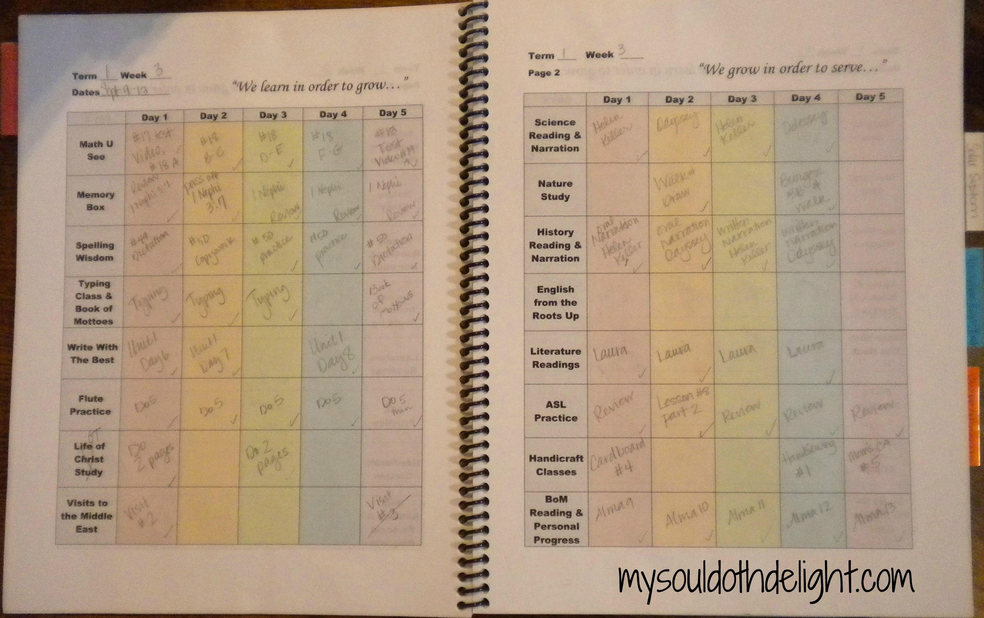 planner calendar template printable planner template