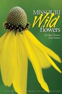 MOWildflowers