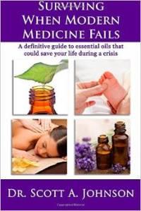 modern medicine cover