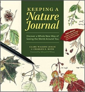 keeping-a-nature-journal-cover