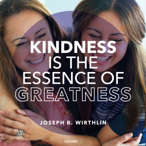 meme-wirthlin-kindness-greatness-1390195-wallpaper