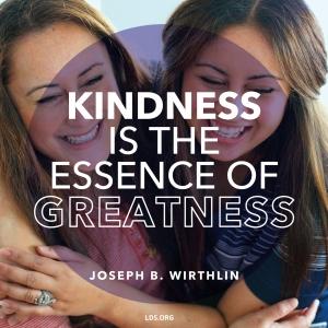 meme-wirthlin-kindness-greatness-1390195-wallpaper